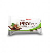 PROFIGUR-MUSLI-33-g