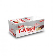 T-MEAL-BAR-40-g-BOX