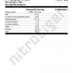 T-MEAL-BAR-40-g-BOX-etiket