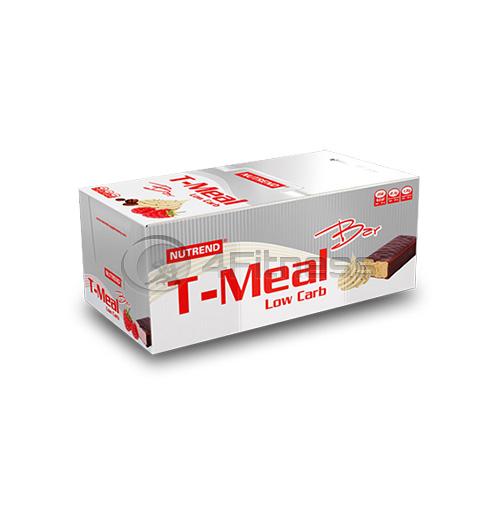 T-MEAL-BAR-40-g-BOX