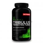 TRIBULUS-TERRESTRIS-TURBO-120-caps