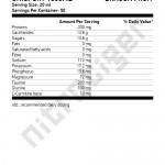 UNISPORT-1000-ml-dragon-fruit-etiket