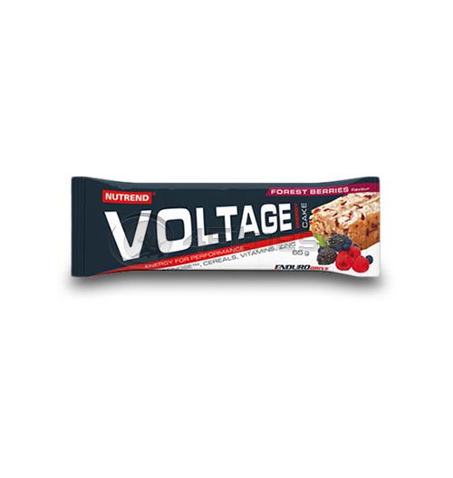 VOLTAGE-ENERGY-CAKE-65-g