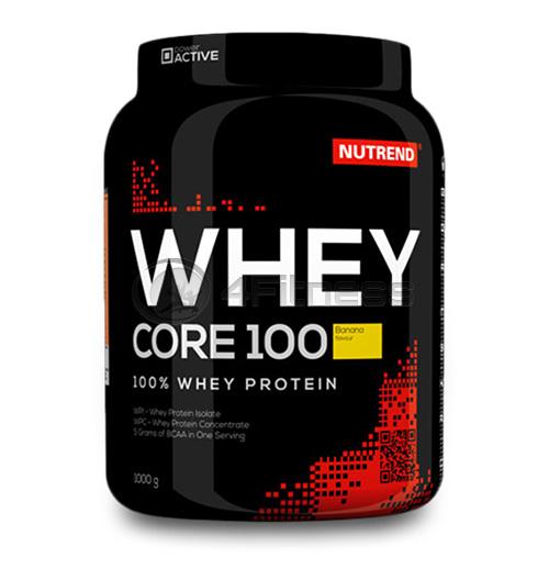 WHEY-CORE-100-1000-g-banana