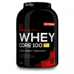 WHEY-CORE-100-2250-g-strawberry