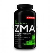 ZMA-120-Caps