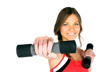 fitness-myths-2