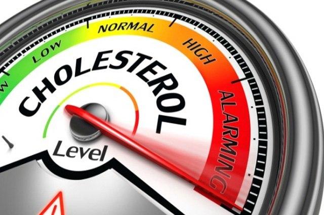 Кой е лошият холестерол?