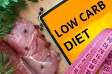 nisko-vyglehidratna-dieta