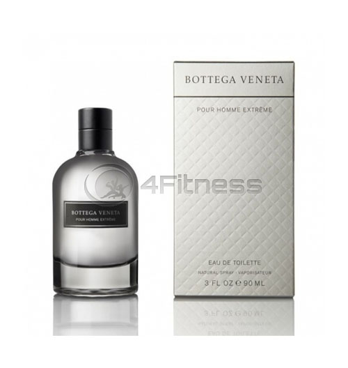 Bottega Veneta Extreme EDT 90 ml H