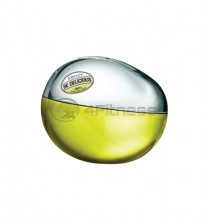 DKNY Be Delicious EDP 100 ml D Tester