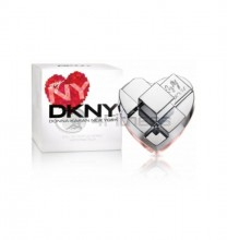 DKNY My NY EDP 100 ml D