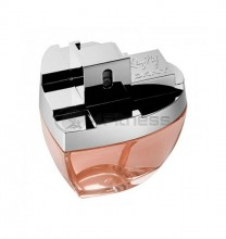 DKNY My NY EDP 100 ml D Tester