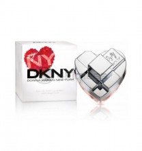 DKNY My NY EDP 50 ml D