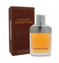 Davidoff Adventure EDT 100 ml H