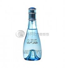 Davidoff Cool Water EDT 100 ml D Tester
