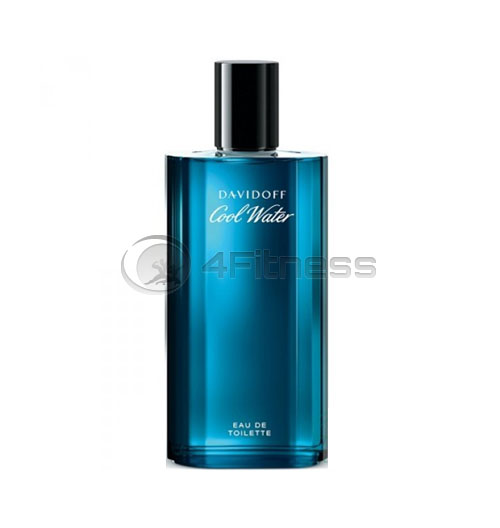 Davidoff Cool Water EDT 125 ml H   Tester