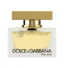 Dolce & Gabbana The One EDP 75 ml D Tester