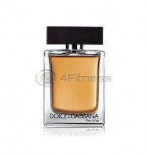 Dolce & Gabbana The One EDT 100 ml H Tester