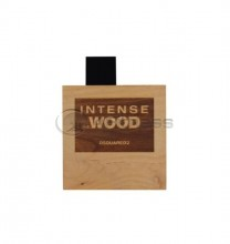 Dsquared He Wood Intense EDT 100 ml H Tester