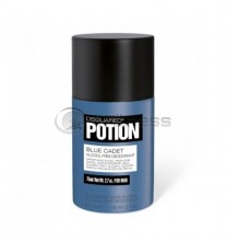 Dsquared Potion Blue Cadet Deostick 75 ml H