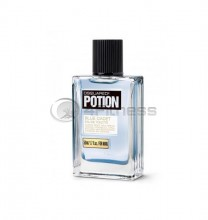 Dsquared Potion Blue Cadet EDT 100 ml H Tester