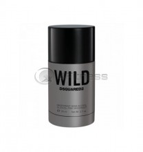 Dsquared Wild Deostick 75 ml H