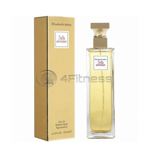 Elizabeth Arden 5th Avenue EDP 125 ml D