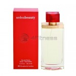 Elizabeth Arden Beauty  EDP 100 ml D