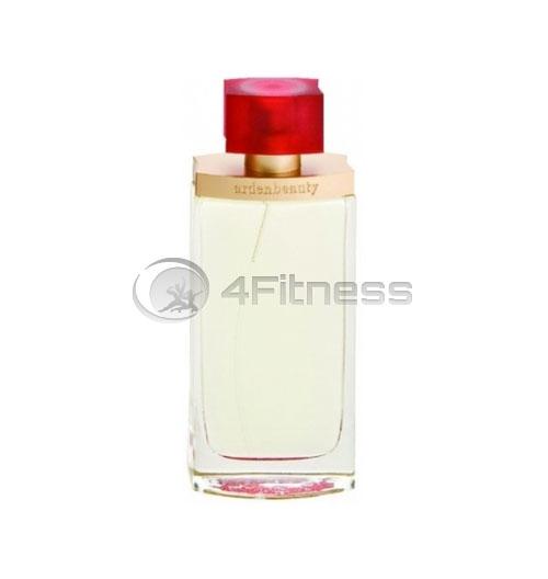 Elizabeth Arden Beauty EDP 100 ml D  Tester