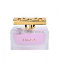 Escada Especially Delicate Notes EDT 75 ml D Tester
