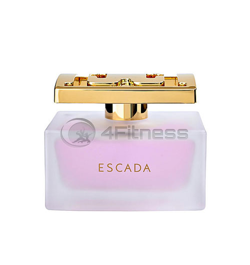 Escada Especially Delicate Notes- тоалетна вода за жени 75 мл.- Тестер