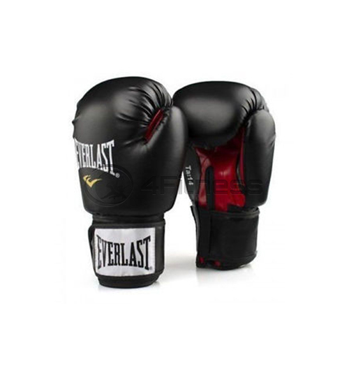 Боксови ръкавици Ergo Moulded Foam