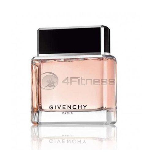 Givenchy Dahlia Noir EDP 75 ml  D  Tester