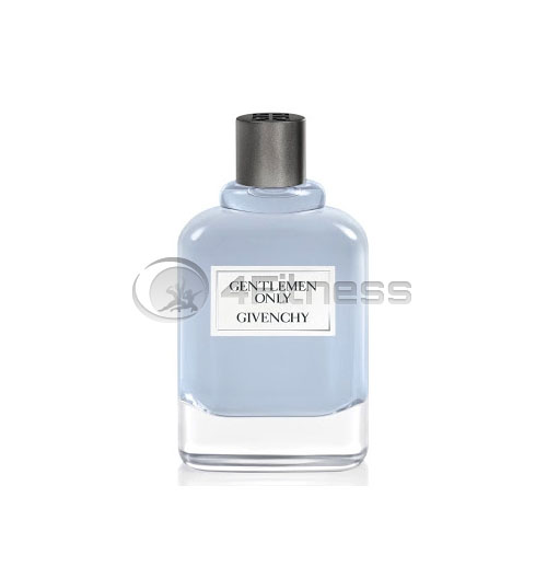 Givenchy Gentleman Only 2013 EDT 100 ml H   Tester