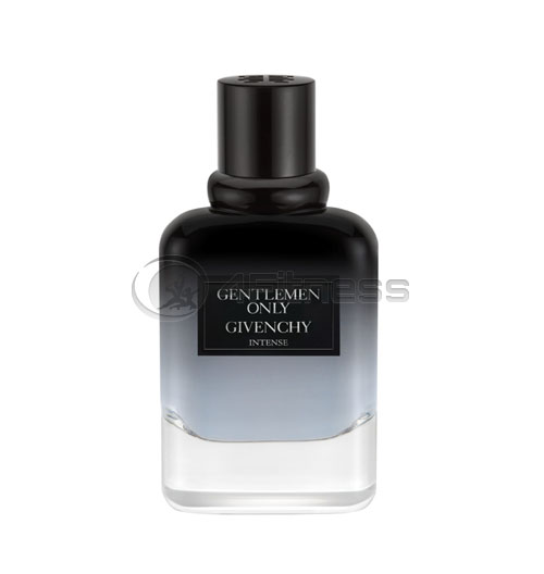Givenchy Gentleman Only Intense EDT 100 ml H   Tester