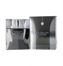 Guerlain Homme Intense EDP 80 ml H