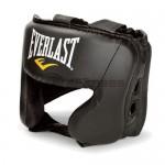 Шлем за глава за бойни спортове Everlast