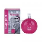 Hello Kitty Call Me Princess EDT 50 ml