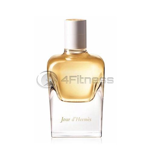 Hermes Jour D' Hermes – парфюм за жени 85мл.-Тестер