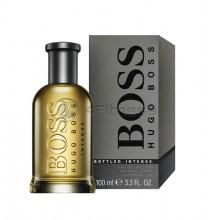 Hugo Boss Bottled Intense EDT 100 ml H