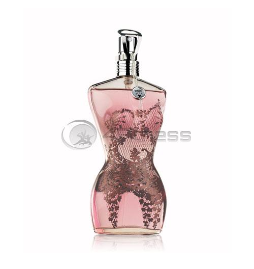 Jean Paul Gaultier Classique- парфюм за жени 100 мл.- Тестер