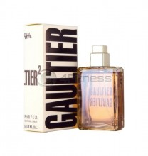 Jean Paul Gaultier Gaultier 2 EDP 120 ml U