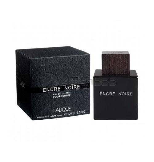 Lalique Encre Noire EDT 100 ml H