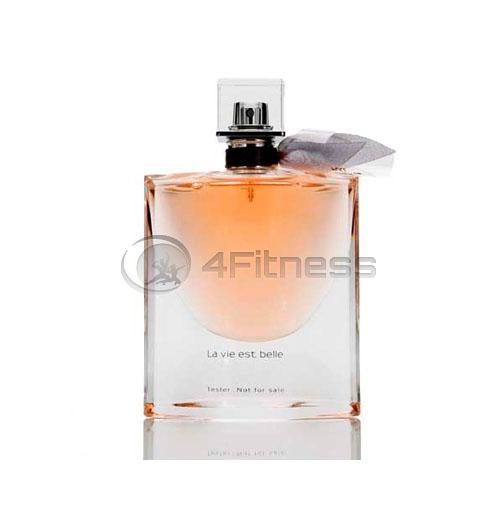 Lancome La Vie Est Belle- парфюм за жени 75 мл.- Тестер