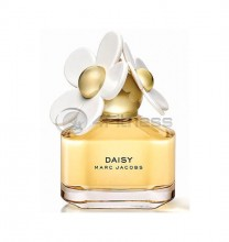 Marc Jacobs Daisy EDT 100 ml D Tester
