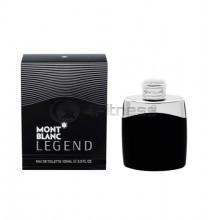 Mont Blanc Legend EDT 100 ml H