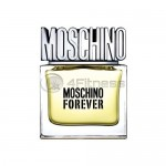 Moschino Forever EDT 100 ml H   Tester