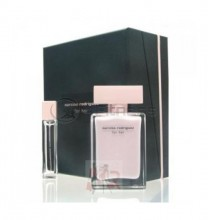 Narciso Rodriguez For Her EDP 50 ml + EDP 10 ml D SET