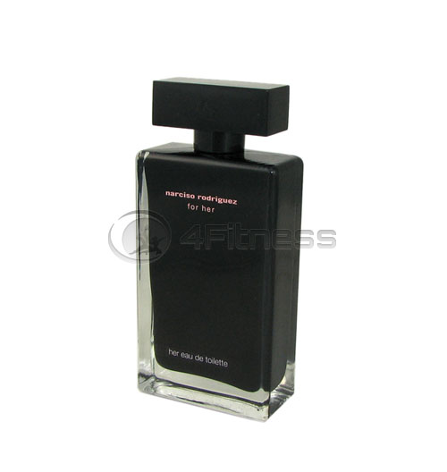 Narciso Rodriguez For Her EDT 100 ml D   Tester